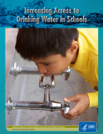 Increasing Access to Drinking Water in Schools