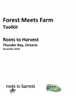 Forest Meets Farm Toolkit