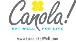Canola Eat Well