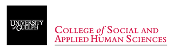 College of Social and Applied Human Sciences, University of Guelph