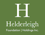 Helderleigh Foundation